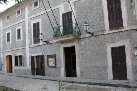 "Three of Mallorca's municipalities at Covid ""extreme risk"""