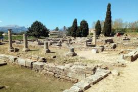 Vandals, Visigoths and Vikings: Mallorca's uncertain history