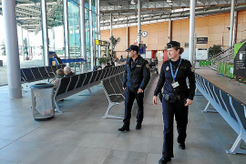 Police track and trace bogus PCR certificates from German tourists