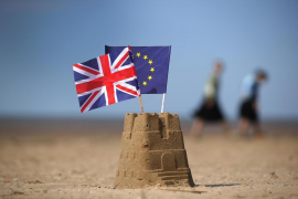 British Government extends help to expats in Spain