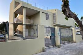 "Mayor demanding ""urgent renovation"" of Puerto Pollensa health centre"