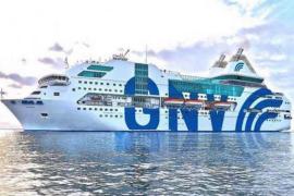 Balearic passenger & freight prices set to tumble