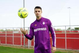 Fan's view: Five players out as Mallorca face Castellon