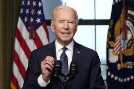 viewpoint: Biden will be shot down