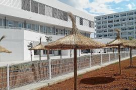 Spotlight North: A tale of two Alcudia schools