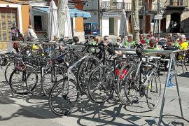 Council of Mallorca 900,000 euro tourism co-marketing campaign