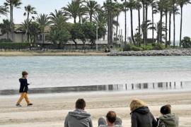 UK declares Balearic Islands a safe destination