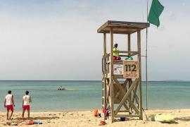 Palma baywatch operation hits the beaches tomorrow