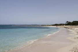 Mallorca is unlikely to be on the UK 's 'Green' List