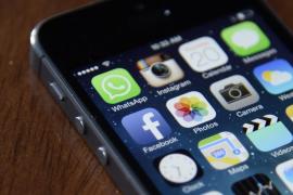 Viewpoint: Turning off social media