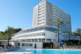 Hotels in Mallorca getting ready to reopen this month