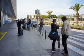 Balearic government to hold tourism talks in Berlin