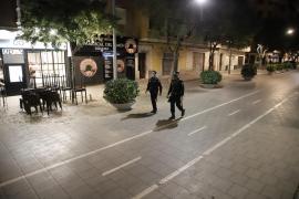 Viewpoint: Spain's big gamble
