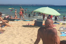 Tourists fork out more for holiday insurance amid Covid fears