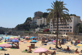 Another huge blow for Mallorca's Tourism Sector