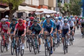 Spotlight North: Challenge Ciclista Mallorca - some road closures