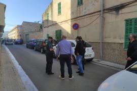 Woman and child found dead in Sa Pobla, Mallorca