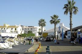 "Minorca warning of ""catastrophic"" tourism season"