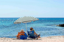 Mallorcan population severely lacking in Vitamin D