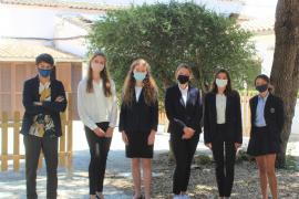 News from Mallorca International School