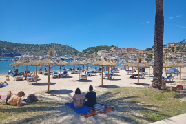 """UK """"islands approach"""": Mallorca green-listing looking more likely"""