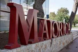 Majorica pearls company in Mallorca