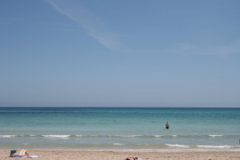 "Balearics will be the ""top Mediterranean destination"" this summer"