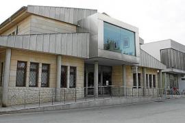 Guardia Civil to monitor Balearic Medical Centres