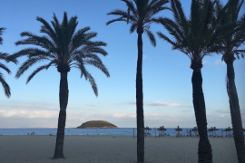 Mallorca Weather Forecast for June 3