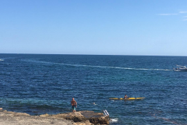 Mallorca Weather Forecast for June 4