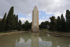 PP try again to stop Feixina monument demolition