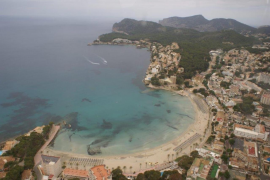 Mallorca Weather Forecast for June 7