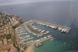 Mallorca Weather Forecast for June 8