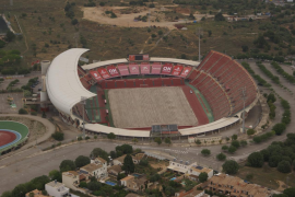 Fan's view: All quiet on the Real Mallorca front