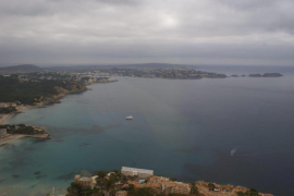 Mallorca Weather Forecast for June 10
