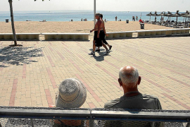 Looming EU referendum casts shadow for British retirees in Spain