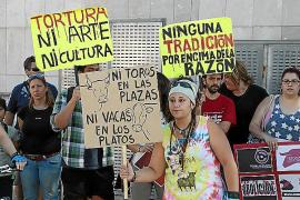 Sa Pobla becomes 34th municipality to back bullfighting ban