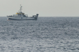 Spanish father 'killed daughters and dumped bodies at sea,' say investigators