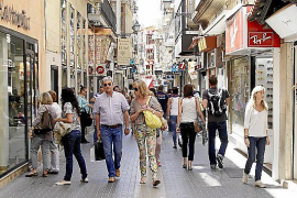 Retail payment by phone coming to Palma