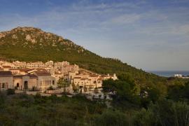 Park Hyatt Hotel opens in Majorca