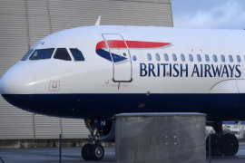 Airlines plead with Britain to ease travel restrictions