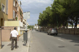 Fake gas inspectors stab woman in Palma