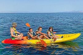 Practical Parenting: Summer fun?