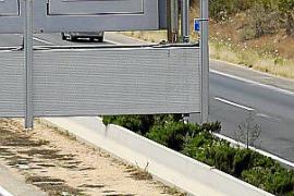Hidden road cameras bringing numerous fines