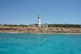 Mallorca Weather Forecast June 21