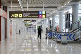 Boris Johnson hints at easing travel restrictions