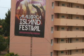 "Alcudia promises ""maximum control"" for Bellevue student ""festival"""