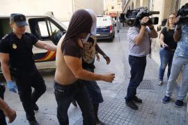 Twenty-three arrests in Spain for drugs trafficking gang