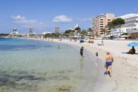 International tourism not seen rebounding until 2023 - UN report