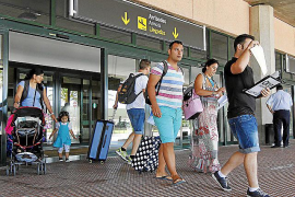 Government gives final approval for the tourist tax